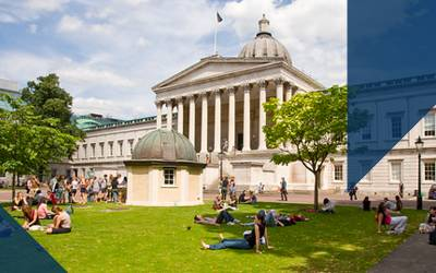 open days ucl