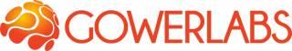 Gowerlabs logo