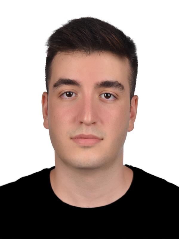 Emre Tataroglu photo