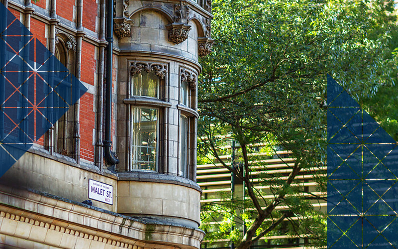 malet place