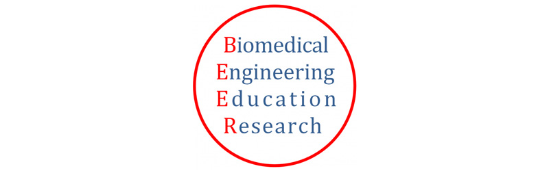 Biomedical Engineering Education Research