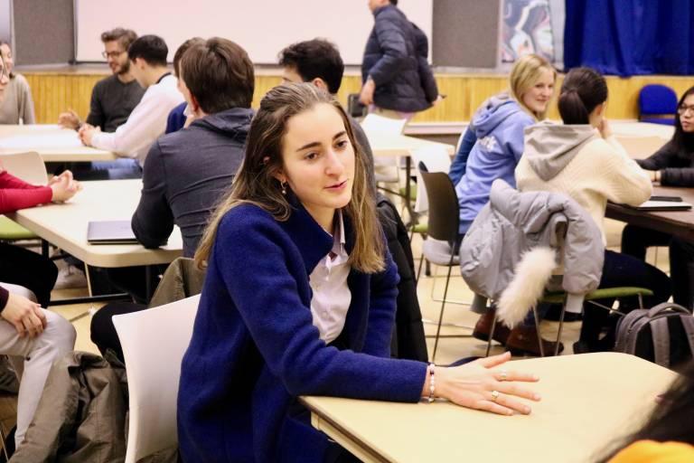 Lucia Albelda Gimeno