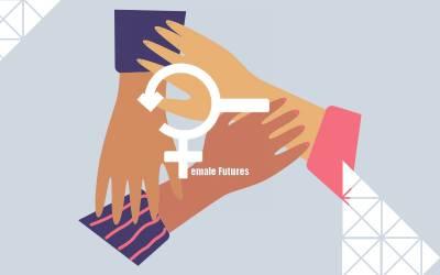 EDI Female Futures