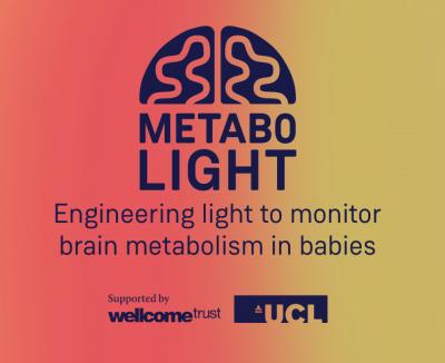 metabolight logo