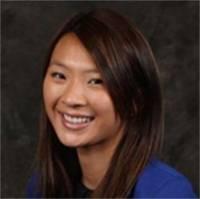Alumni janet cheung