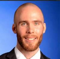 Alumni Ryan Lamb