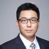 Alumni Zihua Su