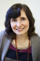 Professor Jane Dacre…