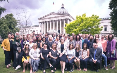UCL Medical School staff…