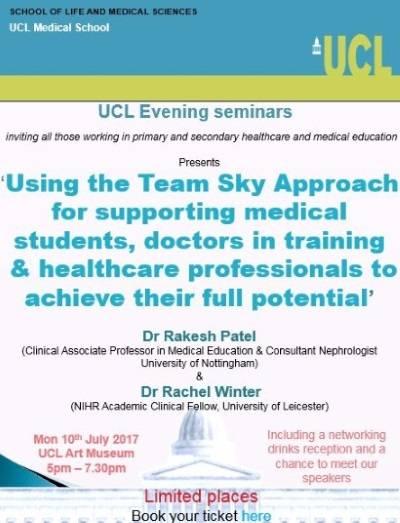 seminar-10-july.jpg…