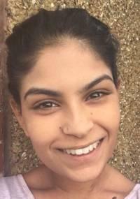 Jayshree Naik…