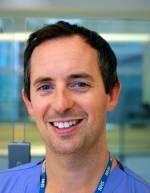 Dr Scott Rice