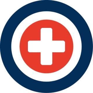 Target Medicine logo