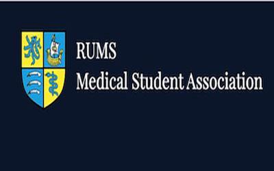RUMS logo