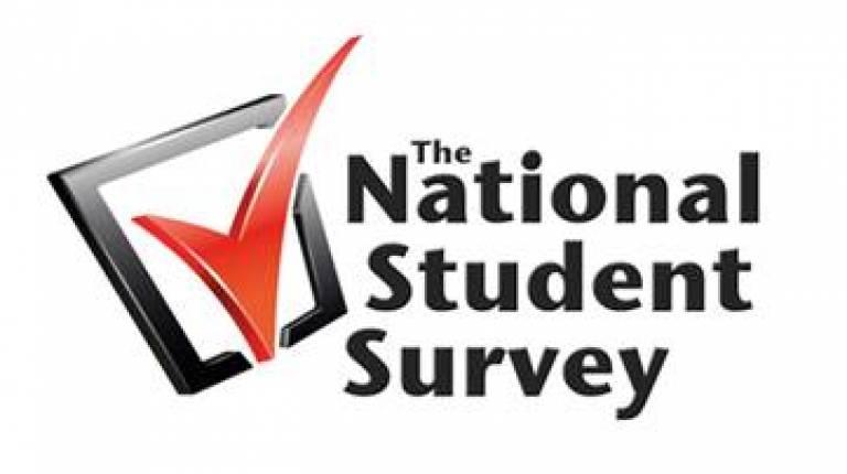 NSS logo…