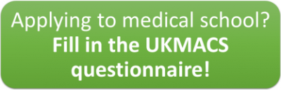 Fill in UKMACS questionnaire