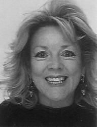 Dr Ann Griffin…