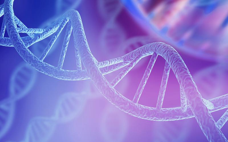 biology image