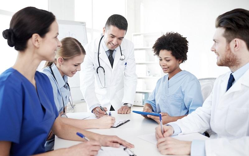 perioperative_medicine