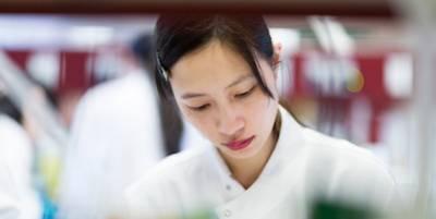 UCL Lab Skills
