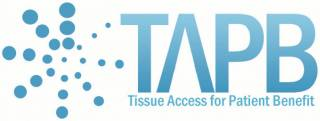 TABp logo