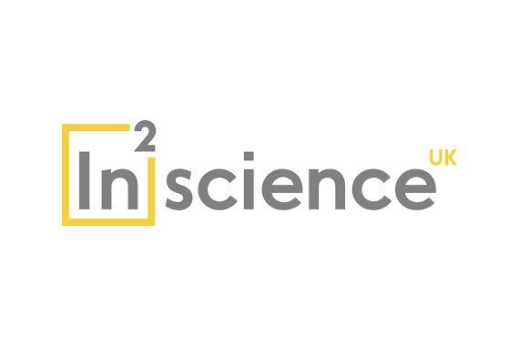 In2Science