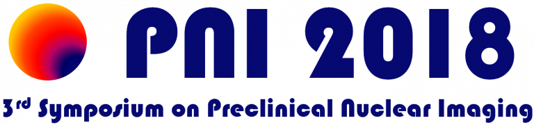 Preclinical Nuclear Imaging Symposium 2018