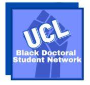 Black Doctoral School Network