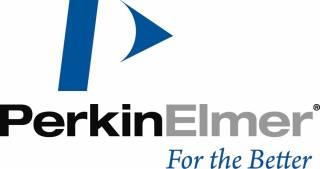 Logo Perkin Elmer Imaging