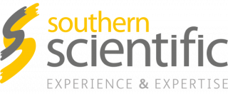 Logo Southern Scientific