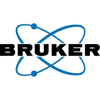 Logo Bruker