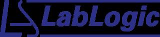Logo of lablogic