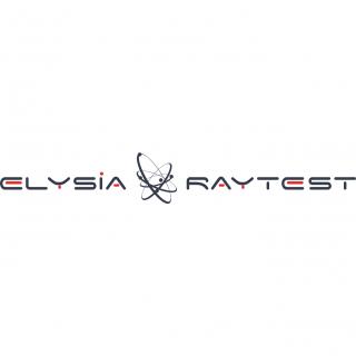 Logo Raytest