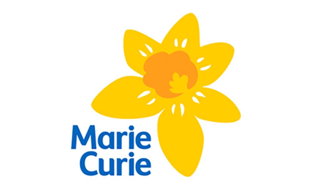 Marie Curie palliative care research department