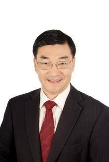 Prof. Kai Luo