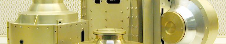 MSSL in-situ plasma detectors