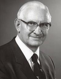 Sir Robert Boyd