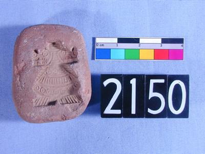 El juego de las imagenes-http://www.digitalegypt.ucl.ac.uk/amarna/archive/uc2150.jpg