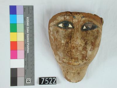 El juego de las imagenes-http://www.ucl.ac.uk/museums-static/digitalegypt/gurob/archive/uc7522.jpg