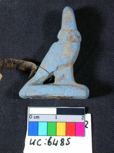 El juego de las imagenes-http://www.ucl.ac.uk/museums-static/digitalegypt/naukratis/archive/uc6485.jpg