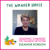 the wonderhouse podcast