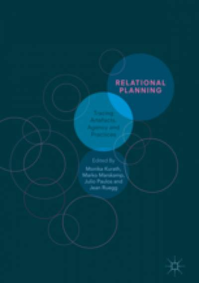 Artefacts_Relational_Planning_Book_Cover