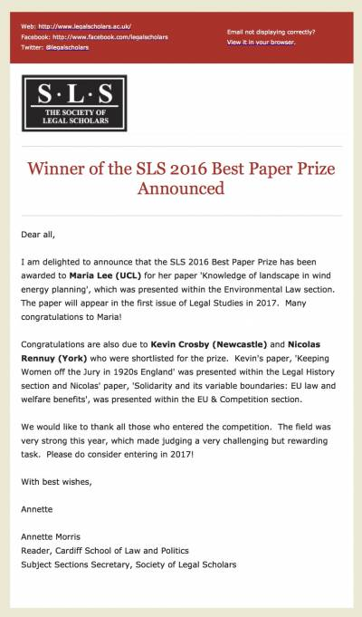 SLS_2106_Best_Paper