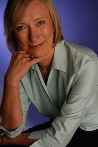 Photo of Pat Wilson