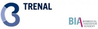 TRENAL logo