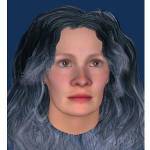 Avatars to treat schizophrenia