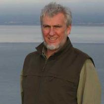 Professor John O' Keefe