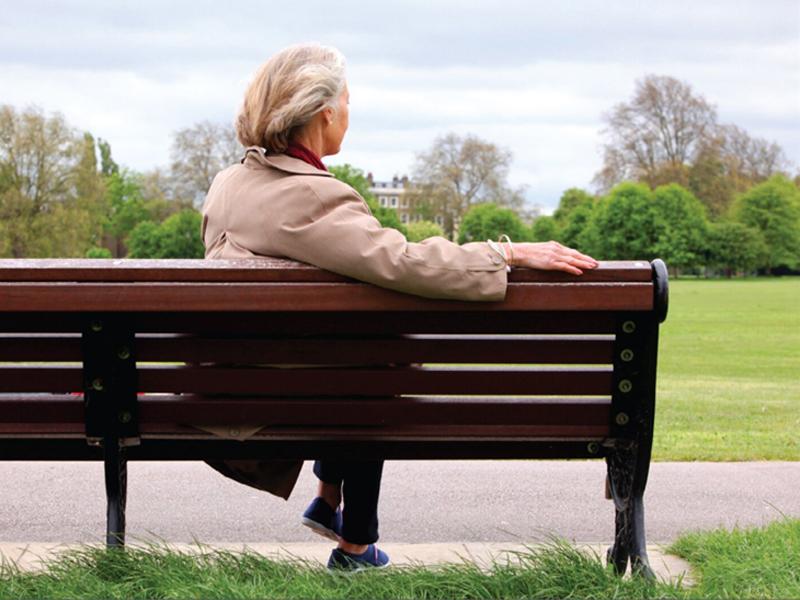 Lancet Commission on dementia