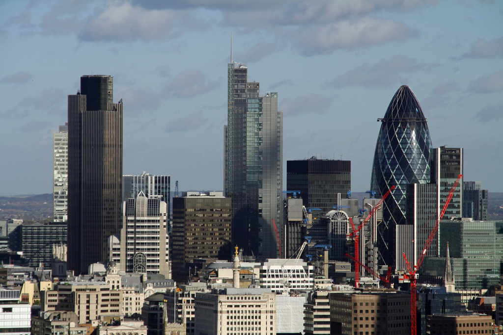 London_buildings