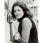 Sarah May author